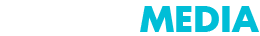 Taskin Media